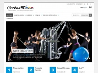 ortus-fitness-laboutique.fr