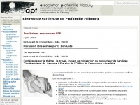 profamillefribourg.ch