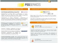 pss-services.ch