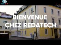 redatech.ch