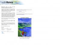 regionriviera.ch