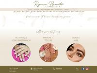 ryma-beaute.ch
