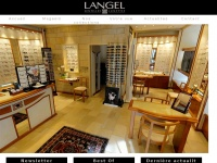 Langel-opticiens.ch