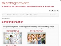 marketing-formation.ch