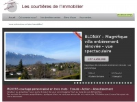 movers-courtage.ch