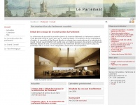 parlement-vd.ch