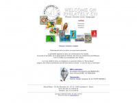 philately.ch