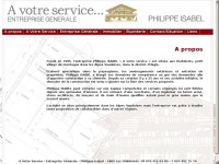 Philippe-isabel.ch