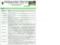 phragmi-tech.ch