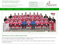 physiotherapie-sport.ch