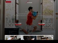 physport.ch