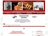 pianocentre-genand.ch