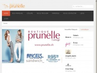 prunelle.ch