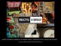 Rectoversoshop.ch