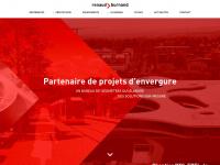 renaud-burnand.ch