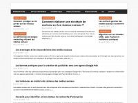 Cambresis-pub.fr