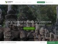 cambodia-roads.fr
