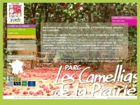 camellia.fr