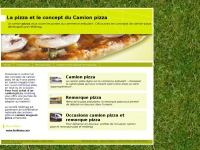 Camion-pizza.fr