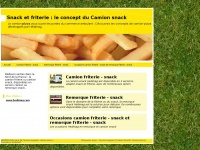 camion-snack.fr
