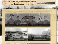 Camp-de-quedlinburg.fr