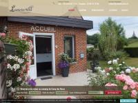 campdesroses.fr