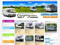 camping-cars-occasion.fr