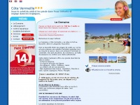 camping-cote-vermeille.fr