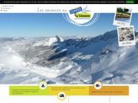 Camping-du-vercors.fr