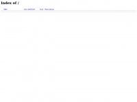 camping-gorges-du-verdon.fr