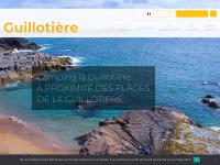 Camping-la-guillotiere.fr