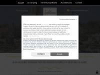 Camping-le-sableau.fr