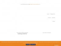 camping-lebernier.fr