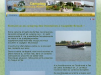 Camping-les-dondaines.fr