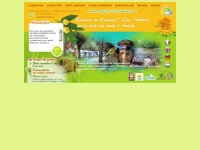 Camping-les-foulons.fr