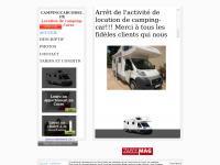 campingcarcorse.fr