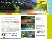 Campingcouderc.fr