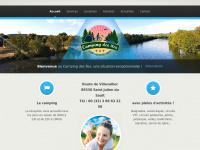 camping-yonne.fr