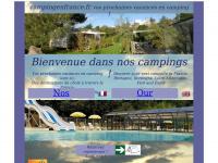 Campingenfrance.fr