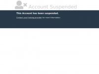 Campinghippocamp.fr