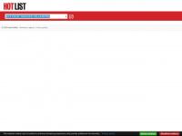 campingmeteorite.fr