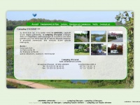 Campinglimoges.fr