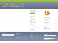 campings-guide.fr