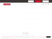 campus-pro.fr