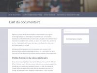 candela-productions.fr