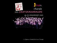 cantouramiauds.fr