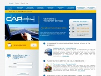 cap-express.fr