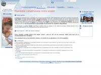 cap-projets.fr