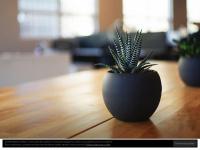 Capitaldata.fr