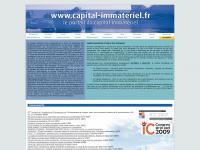 capital-immateriel.fr